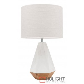 Magda Table Lamp MEC