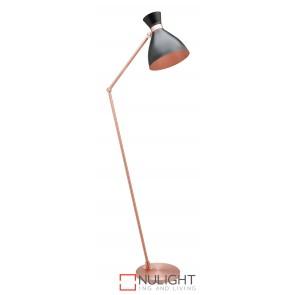 Jasper Floor Lamp MEC