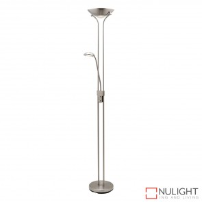 Buckley Floor Lamp MEC