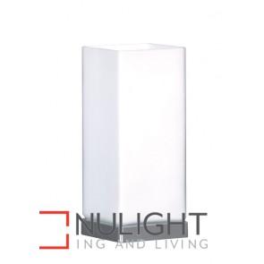 Cube Touch Lamp MEC