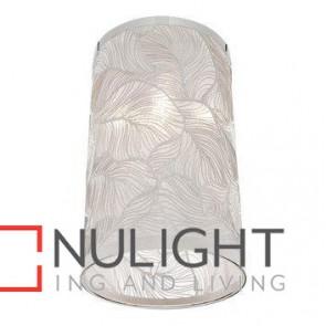 Thalia DIY Ceiling Fixture MEC