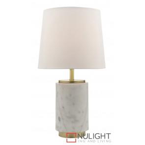 Adele Table Lamp MEC