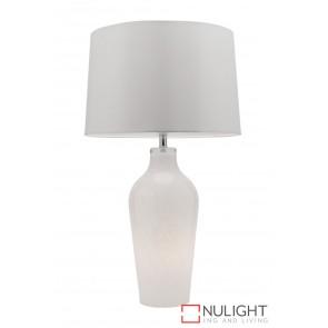 Angela Table Lamp MEC