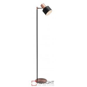 Benjamin Floor Lamp MEC