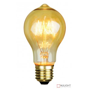 Vintage Filament A19 25W E27 ORI