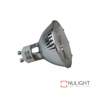240V Halogen 30Degree (63mm) ORI