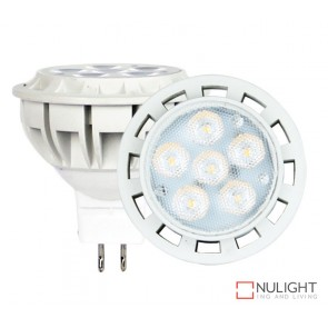 Led Mr16 6W 45Deg 3000K ORI