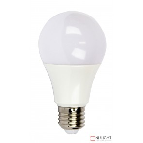 Led Gls Lamp 9W E27 - 3000K ORI