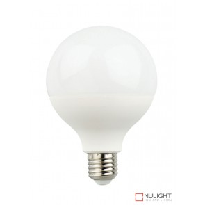 Led G95 Opal Lamp E27 - 3000K - 12W ORI