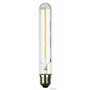 Led Filament Lamp T30-185 E27 3W 2700K ORI