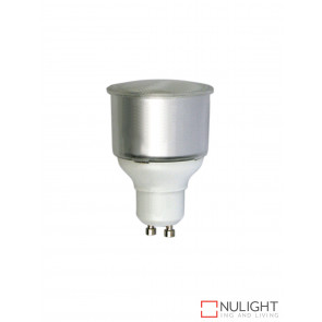 Energy Saving Fluro GU10 Lamp ORI
