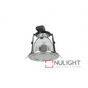 Rondo Energy Saver Downlight VAM