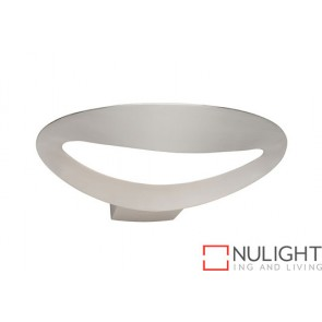 Accord Wall Sconce COU