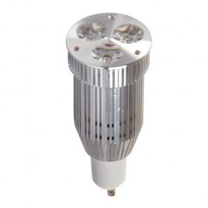 Led 3 x 4W Daylight 5000K Ace Lighting