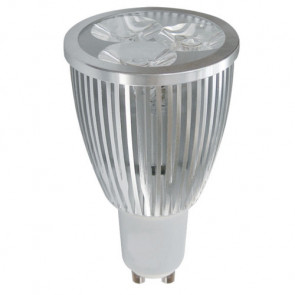 Led 9W Dimmable 3000K - 240V Ace Lighting