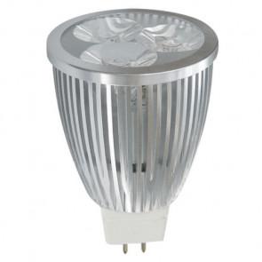 Led 9W x 12V - 5000K Ace Lighting