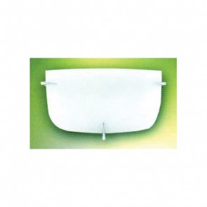 Square Wall Oyster Light Ace Lighting