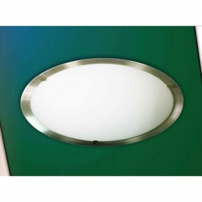 Winner 40 cm Ceiling Oyster Light Ace Lighting