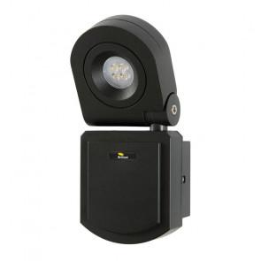 Arcolux LED 10W Single Floodlight Brilliant Lighting