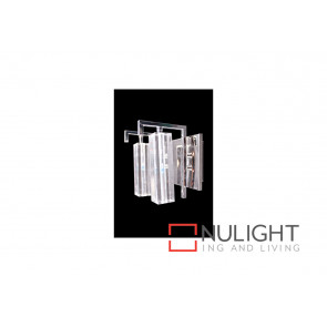 Cubo 2 Light G4 Wall Light VAM