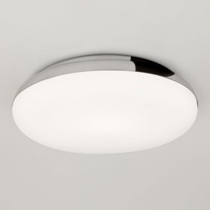 ALTEA bathroom ceiling lights 0586 Astro