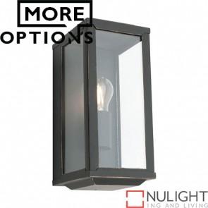 Anglesea 1 Light Exterior COU