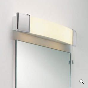 ANJA SHAVER bathroom shaverlights 0512 Astro