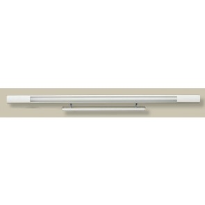36 W Adjustable Fluorescent Utility and Vanity Light Artcraft Superlux