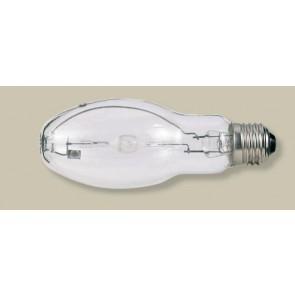 E27 Metal Halide Linear Light Globe Artcraft Superlux