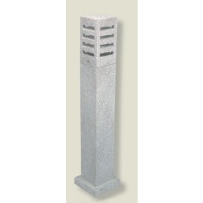 Granite Tower Light Artcraft Superlux