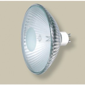 GU10 Halogen Mains Aluminised Light Artcraft Superlux