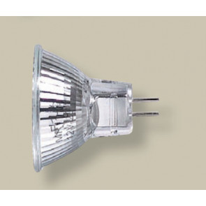 MR11 Halogen Aluminised Light Artcraft Superlux