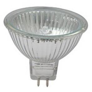 5W Halogen Lamp Atom Lighting