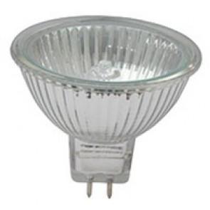 BAB Halogen Lamp Atom Lighting