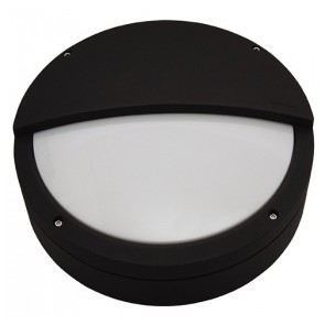 Outback Eyelid Cast Bunker Light Atom Lighting