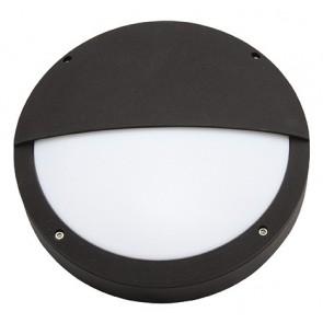 Small Monaco Eyelid Cast Bunker Light Atom Lighting
