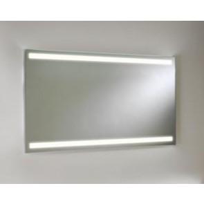 AVLON 900 bathroom illuminated mirrors 7409 Astro