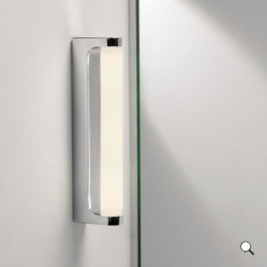 AVOLA bathroom wall lights 0962 Astro