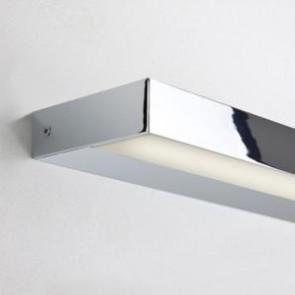 AXIOS 600 bathroom wall lights 7111 Astro