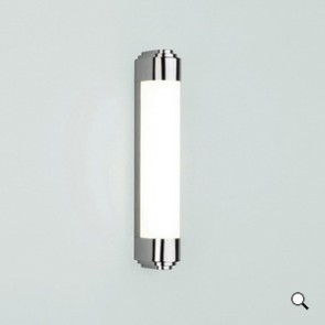BELGRAVIA 400 bathroom wall lights 0514 Astro