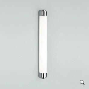BELGRAVIA 700 bathroom wall lights 0910 Astro