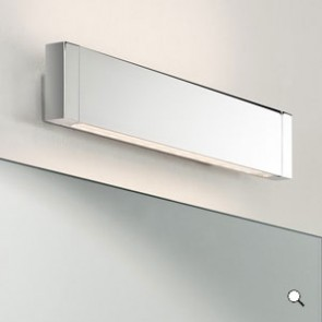 BERGAMO 300 bathroom wall lights 0892 Astro