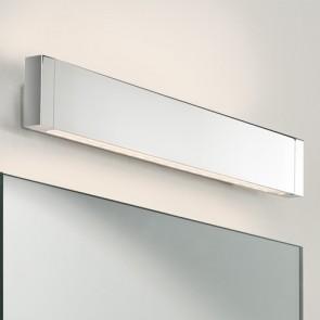 BERGAMO 600 bathroom wall lights 0893 Astro