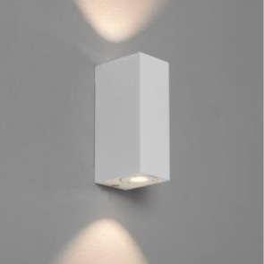 BLOC bathroom wall lights 7275 Astro