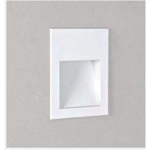 Borgo 90 7530 Wall Light
