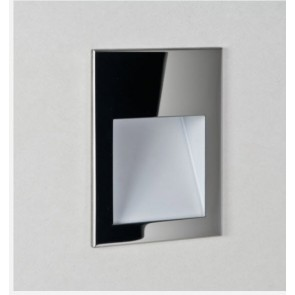 Borgo 90 7531 Wall Light