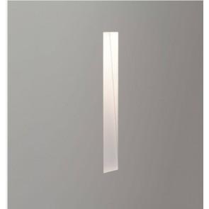 Borgo Trimless 200 7626 Wall Light