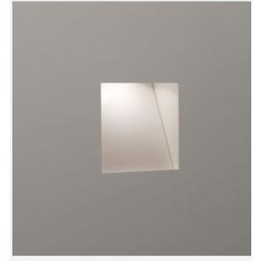 Borgo Trimless 65 7534 Wall Light