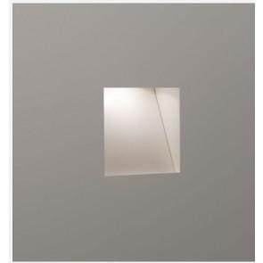 Borgo Trimless Mini 7566 Wall Light