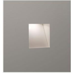 Borgo Trimless Mini 7625 Wall Light